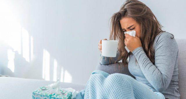 Tra le tante insidie di questo ottobre 2019 c'è l'influenza intestinale. Un vademecum per prevenire e curare.