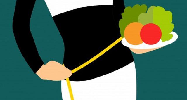 Il rapporto dell'Istat sugli stili di vita 2017-2018 comunica che oltre 2,13 milioni di bambini e di adolescenti sono in eccesso di peso e l'Italia è ai primi posti dei paesi Ue.