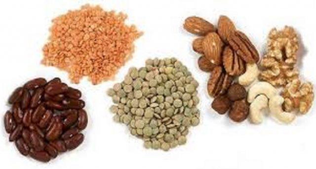 Ecco cos'è l'allergia al nichel, quali sono i sintomi e gli alimenti che ne contengono di più.