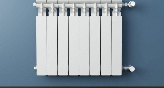 Le date di accensione e spegnimento dei termosifoni in base alle fasce climatiche.