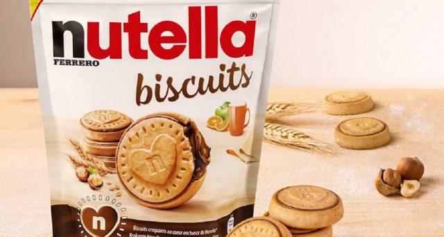 A Napoli nascono i bagarini dei Nutella Biscuits mentre su alcuni siti e-commerce i biscotti della Ferrero vengono venduti addirittura a 14,90 euro a confezione.