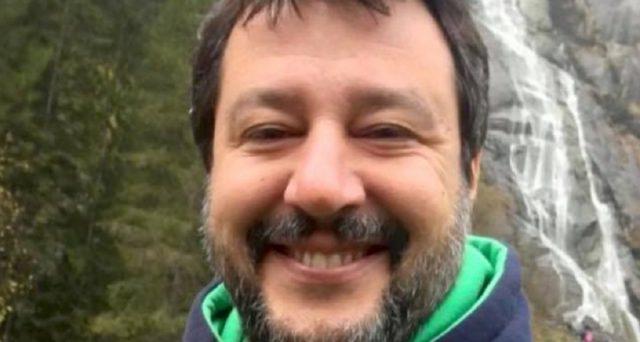 Prosegue il vero e proprio tracollo del M5S, mentre Salvini è sempre più amato dagli italiani: ecco i risultati delle ultime intenzioni di voto oggi 8 novembre.