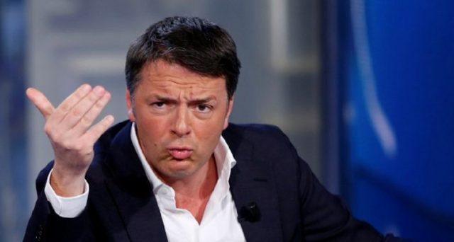La situazione politica italiana fotografata dagli ultime rilevazioni elettorali di Piazza Pulita: Lega in crisi e PD in crescita. News sondaggi.