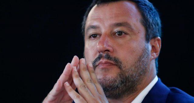 Secondo i sondaggi politici elettorali di Tecnè continua inarrestabile la crescita di Fratelli d'Italia mentre Movimento 5 Stelle è la terza forza politica a livello nazionale con il 15,5% delle preferenze.