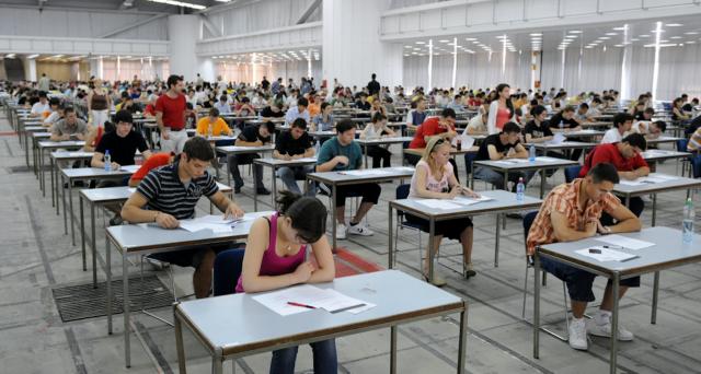 Le ultime info sul prossimo concorso ordinario scuola secondaria, i requisiti e le prove.