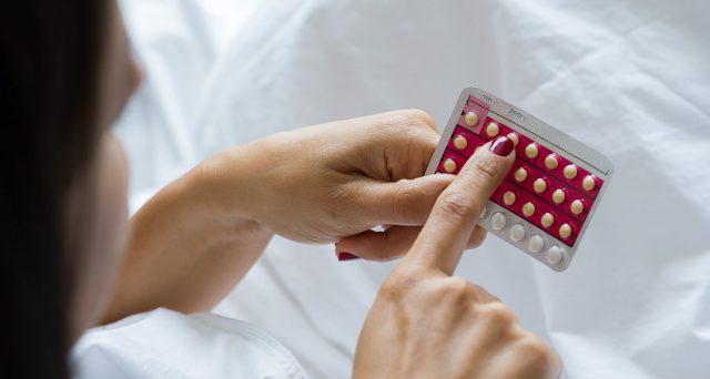 Depressione e istinto suicida, i contraccettivi ormonali possono influenzare questi comportamenti pericolosi.