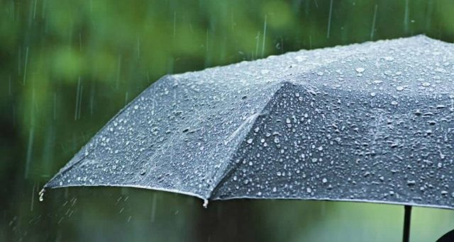 Previsioni meteo weekend, un'immacolata 'tranquilla', più o meno