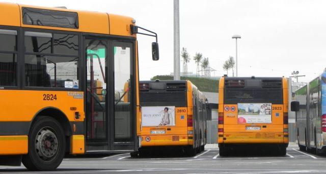Orari e motivazioni dello sciopero dei mezzi pubblici che ci sarà a Napoli il prossimo 8 febbraio 2021.
