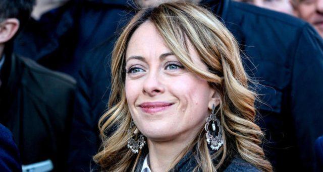 Sondaggi politici Tecnè fine giugno: Fratelli d'Italia avanza sul M5S, Forza Italia e Partito democratico in leggero calo. Lega Nord stazionario.