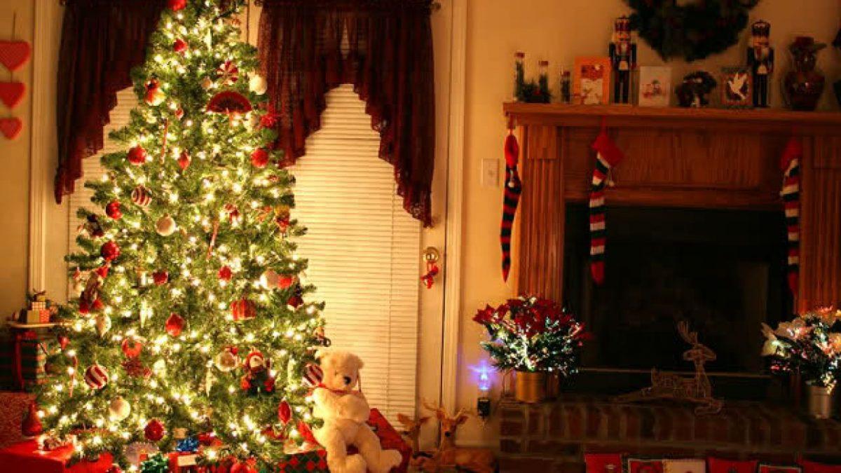 Significato Natale.Vigilia Di Natale Significato E Curiosita Sotto L Albero