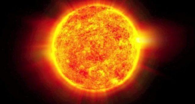 Il benvenuto all'estate 2020 lo daremo con una splendida eclissi anulare si sole: lo spettacolo sarà visibile solo parzialmente in Italia.
