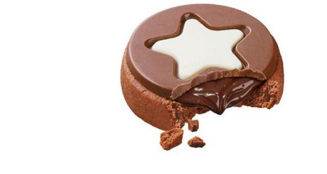 A gennaio negli scaffali dei supermercati si troveranno i Biscocrema, i nuovissimi biscotti targati Barilla: ecco come saranno.