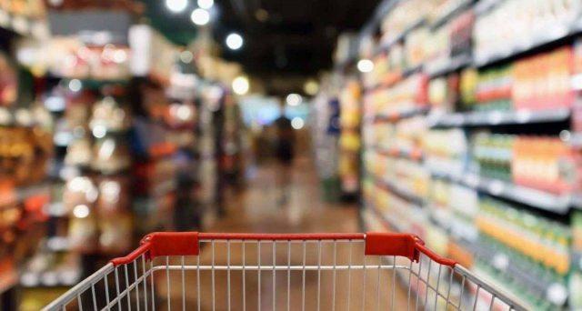 Ravioli di borragine richiamati dal mercato per rischio microbiologico.
