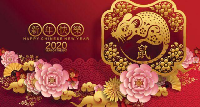 Il nuovo virus della polmonite scoperto in Cina che prende il nome in codice di 2019-nCoV è ancora misterioso e continua a mietere vittime. Per questo c'è paura per il prossimo Capodanno Cinese.