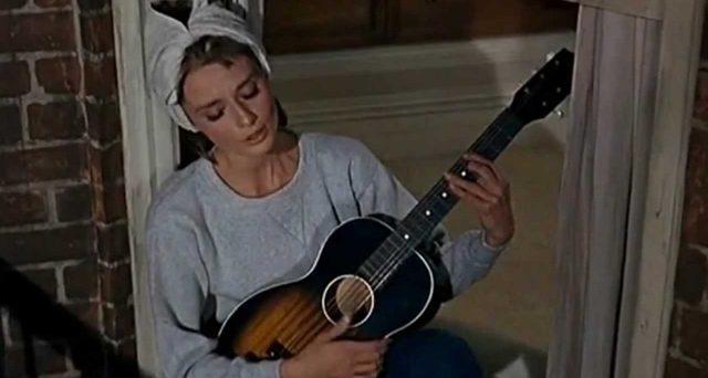 Le più belle canzoni originali ascoltate al cinema, la classifica con la top 100 americana.