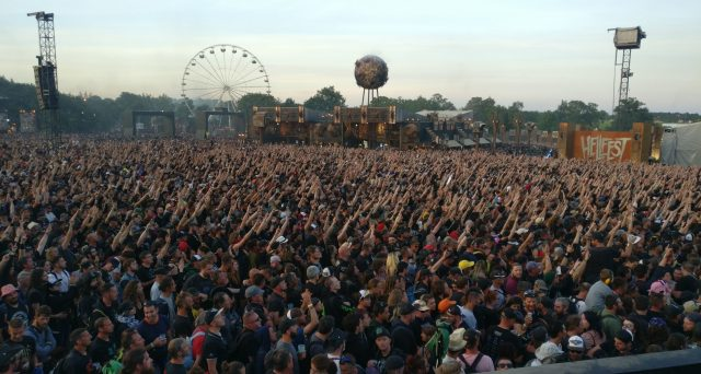 I festival musicali più famosi al mondo, ecco gli eventi con mega concerti su tutto il pianeta.