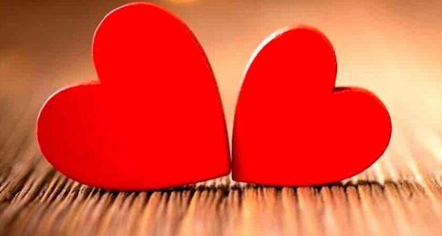 San Valentino, Lore e curiosità sulla strana e sbagliata festa degli innamorati