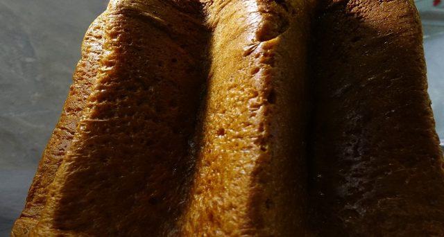 Richiamata dal mercato la torta di Natale Belli Freschi, ecco perché.