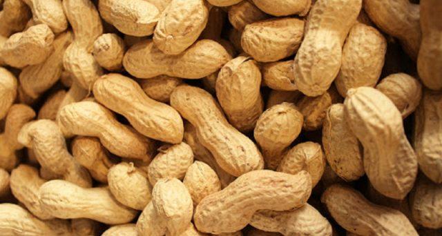 Negli Stati Uniti d'America è stato dato il via libera al primo farmaco per le allergie alle arachidi nei più piccoli