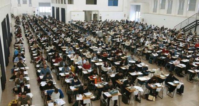 Le ultime info rese note dal Miur sul calendario dei test di ammissione per i corsi di laurea a numero chiuso.