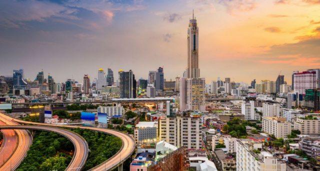Le città più visitate nel 2019, ecco la top ten.