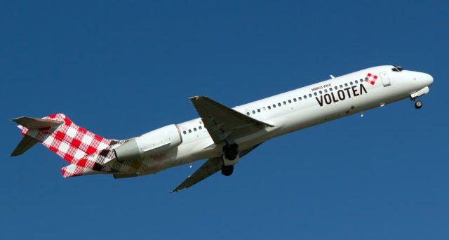 La compagnia aerea continua a crescere considerevolmente a Palermo dal 2012