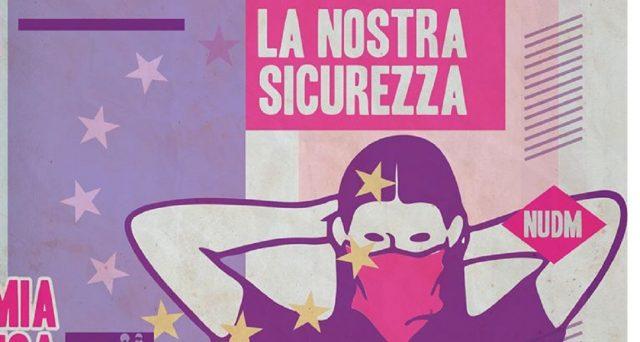 Il Garante, a seguito dell'emergenza Coronavirus, ha bloccato lo sciopero femminista chiamato per il prossimo 9 marzo 2020 lanciato dal movimento Non Una di Meno: le info.
