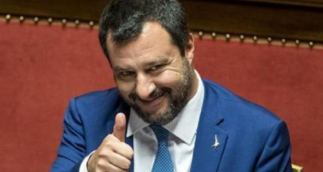 Sondaggi politici Openmedia fine giugno: Lega recupera, segnali di risveglio da Italia Viva, tonfo di Forza Italia.