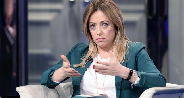 La situazione relativa alle preferenze di voto degli italiani aggiornata al 13 maggio.