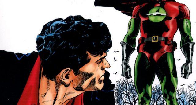 Quando si parla di fumetti ci vengono subito in mente i supereroi di Marvel e DC Comics, ma anche noi italiani abbiamo una tradizione niente male per quanto riguarda i disegni accompagnati dalle nuvolette parlanti. Ecco quali sono i più venduti nel nostro paese. Fumetti italiani più venduti Tex vende 200mila copie mensili Dylan Dog […]