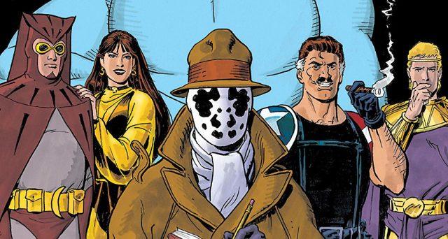Le migliori graphic novel di tutti i tempi, ecco la speciale classifica.