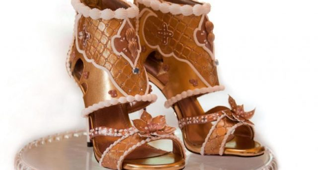Ecco le scarpe più costose del mondo, da poche migliaia di euro e vere e propri milioni.