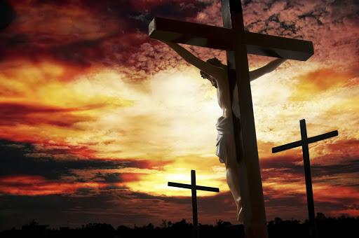 Cosa celebriamo con il venerdì santo? Dalle curiosità alla via crucis.