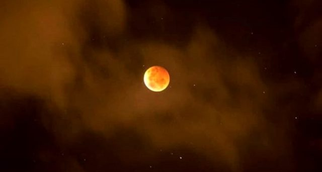 Tante sono le meraviglie celesti nel cielo di fine maggio: su tutte spicca la possibilità di vedere Mercurio a occhio nudo. Ecco tutte le informazioni.