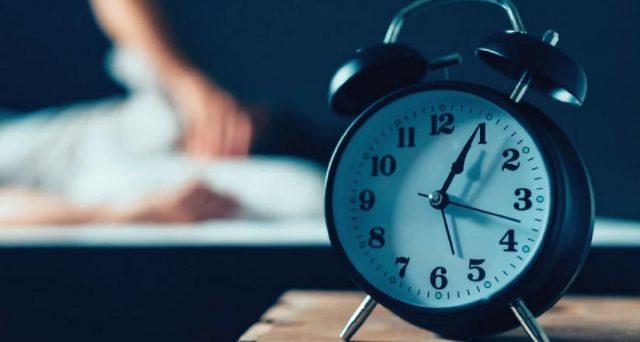 Dormire è importate per la nostra salute: ecco perché e 5 leggende metropolitane.
