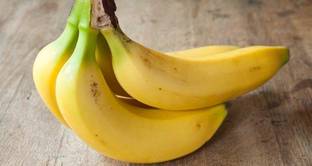 Cosa mangiare e cosa no quando si è a stomaco vuoto? Ecco i cibi da evitare assolutamente.
