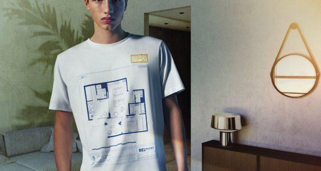 Le t shirt più costose al mondo, prezzi da paura per queste magliette.