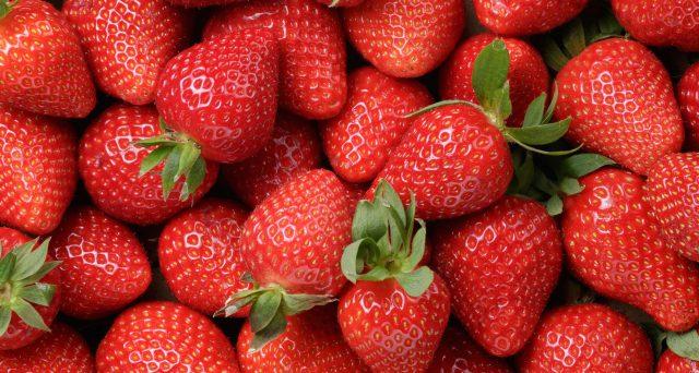 L'Environmental Working Group (EWG) ha stilato, come ogni anno, le classifiche della verdura e della frutta più e meno contaminata.