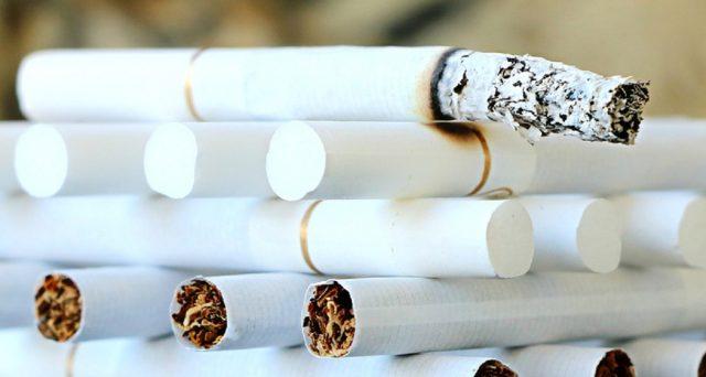 Tumore al polmone: chi rischia di più? Smettere di fumare riduce il rischio di ammalarsi?