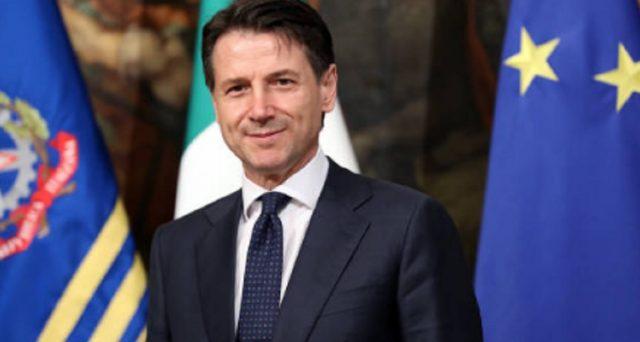 Ecco gli ultimi sondaggi politici elettorali condotti da Youtrend per Agi che svelano le preferenze degli italiani anche sull'operato in Europa di Giuseppe Conte.