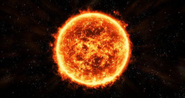 L'ultimo rapporto del World Nuclear Industry Status comunica che 1 kilowattora di energia solare costa quasi 4 volte in meno di 1 di nucleare.