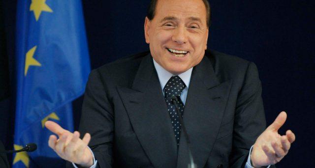 Sondaggi politici all'11 gennaio: volano Forza Italia e Pd, in calo la Lega