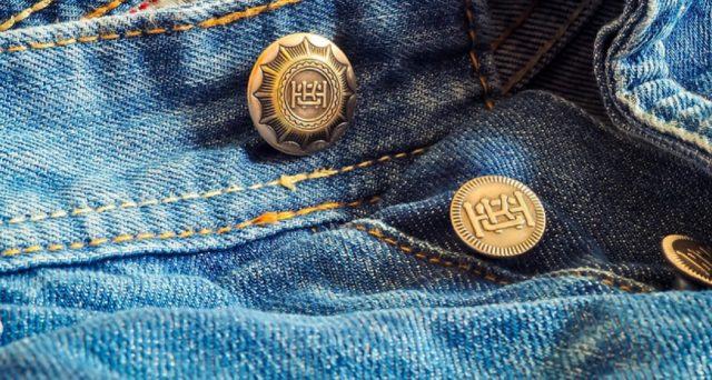 Lavare spesso i jeans può minacciare l'ambiente ma perchè?