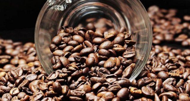 Rincari caffè