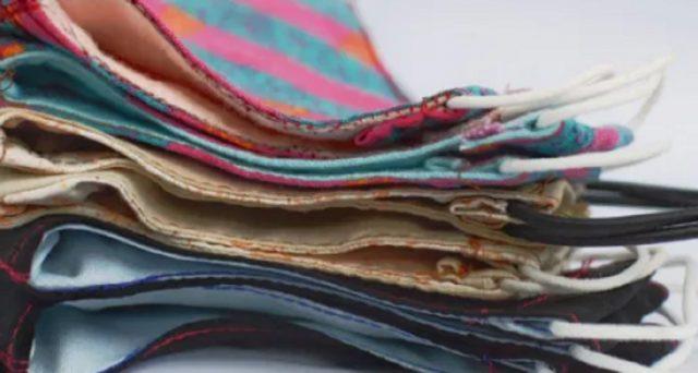 Una ricerca della Unsw Sydney e pubblicata su BMJ Open rivela che la mascherina di stoffa è efficace: bisogna però utilizzarla bene.