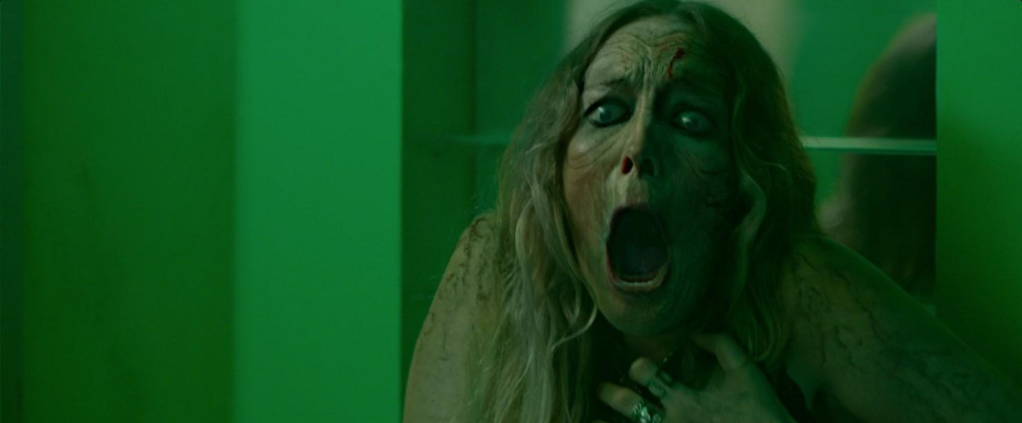 Film horror più spaventosi, la scienza ci svela la classifica dei 35 ...