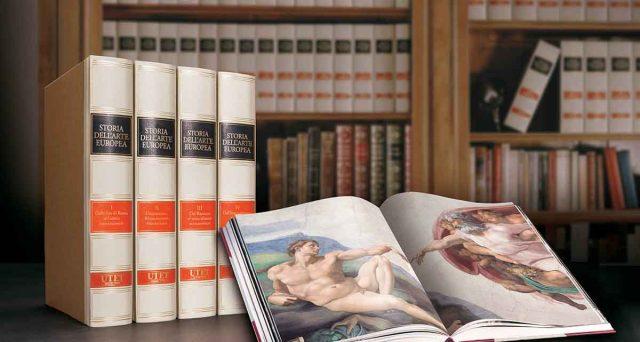 Ha pubblicato opere letterarie e monumentali di grande pregio