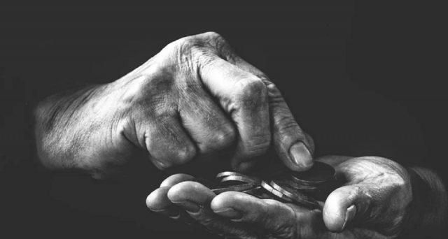 Una nuova circolare INPS annuncia l'adeguamento sugli assegni pensionistici, un mini-conguaglio che arriverà nel 2021.