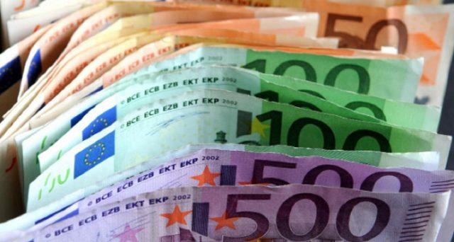News su prestazioni e servizi di assistenza per il cittadino: dalle ultime novità sulle pensioni al reddito di cittadinanza.
