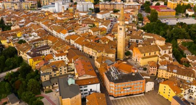 Ecco la classifica delle città italiane dove si vive meglio: la pandemia ha influito molto.